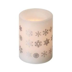 LED sviečka Parlane Flake Everlast
