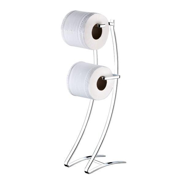Stojan na toaletný papier Future Fancy