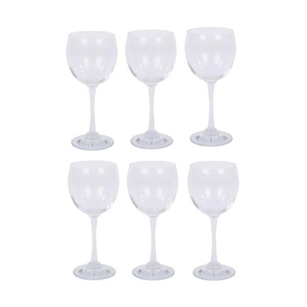 Sada 6 pohárov Calici Classic