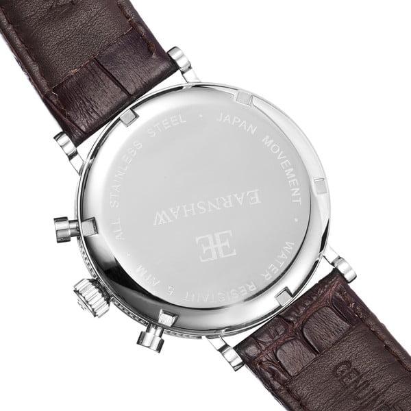 Pánske hodinky Thomas Earnshaw Beaufort ES1