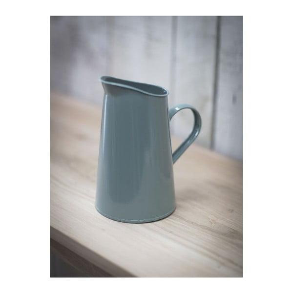 Džbán Garden Shutter Blue, 1,8 l