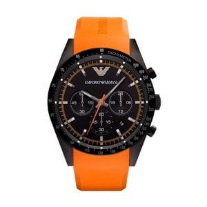 Pánske hodinky Emporio Armani AR5987