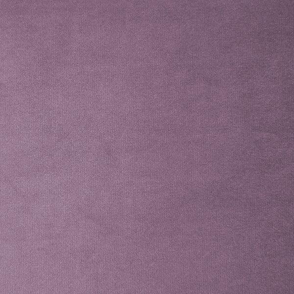 Fialová trojmiestna pohovka Vivonita Bronson