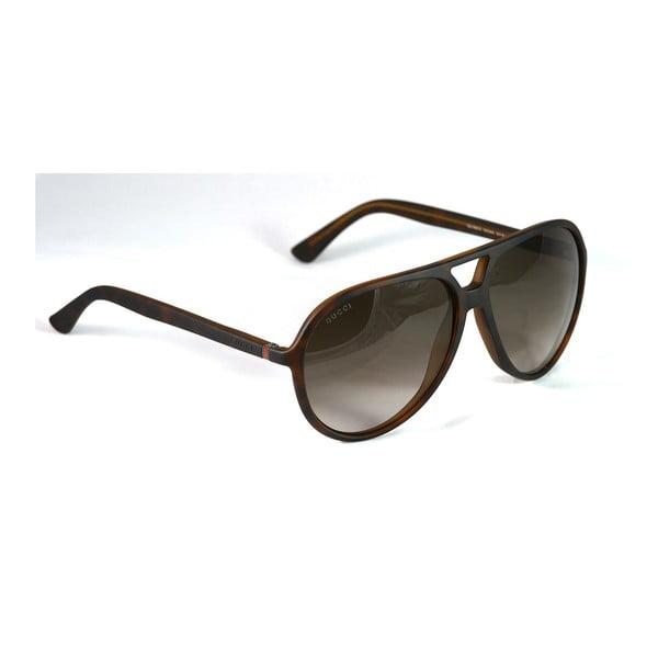 Pánske slnečné okuliare Gucci 1090/S CRA