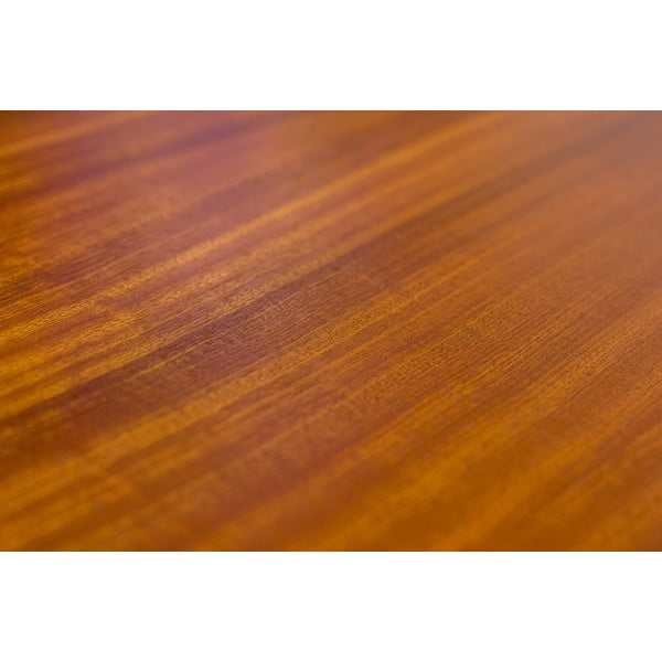 Jedálenský stôl Woodman Kensal Acajou