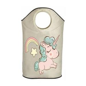 Úložný kôš Butter Kings Unicorn Baby