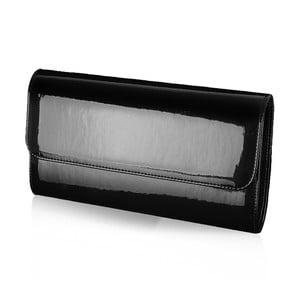 Listová kabelka Felice F02 Black