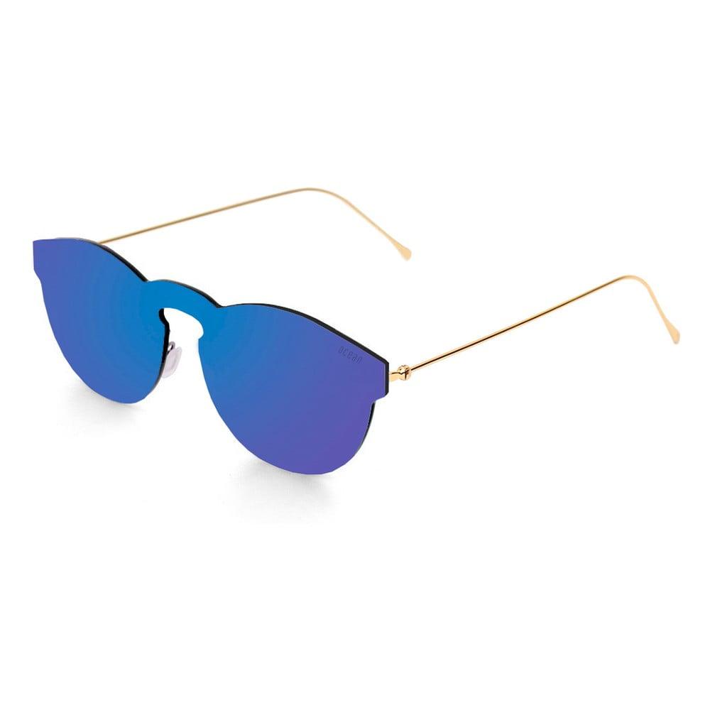 Modré slnečné okuliare Ocean Sunglasses Berlin  9beb310113b