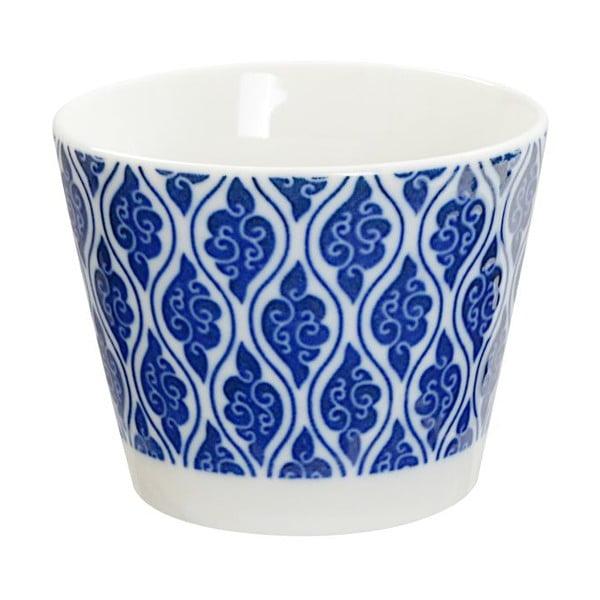 Porcelánová šálka Cloud Nippon Blue