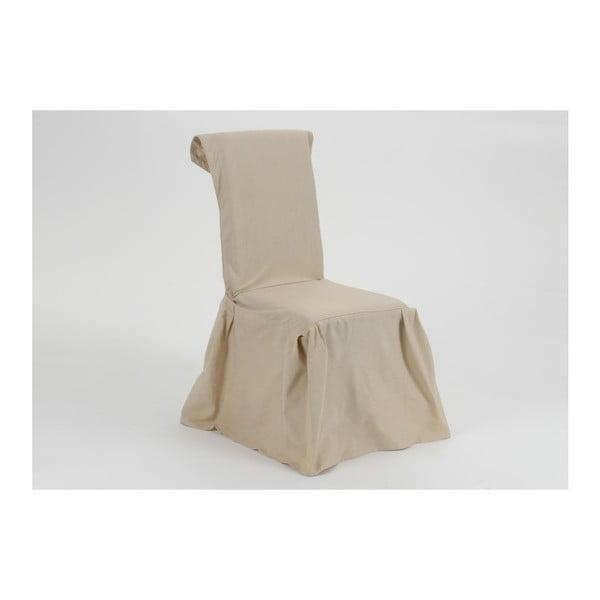 Poťah na stoličku Coeur A´mour