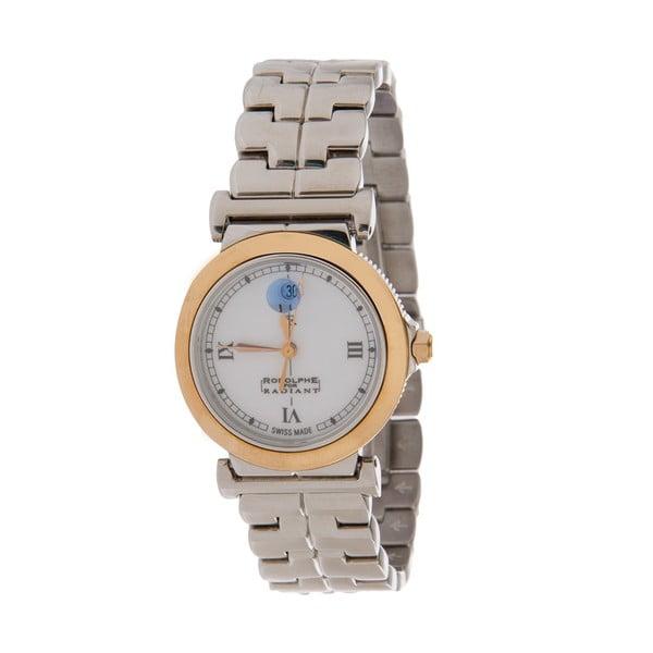 Dámske hodinky Radiant Steel