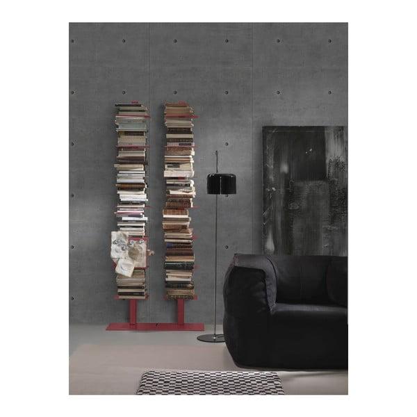 Knižnica Talia Red