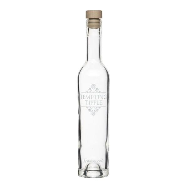 Fľaša Home Made Tipple, 390ml