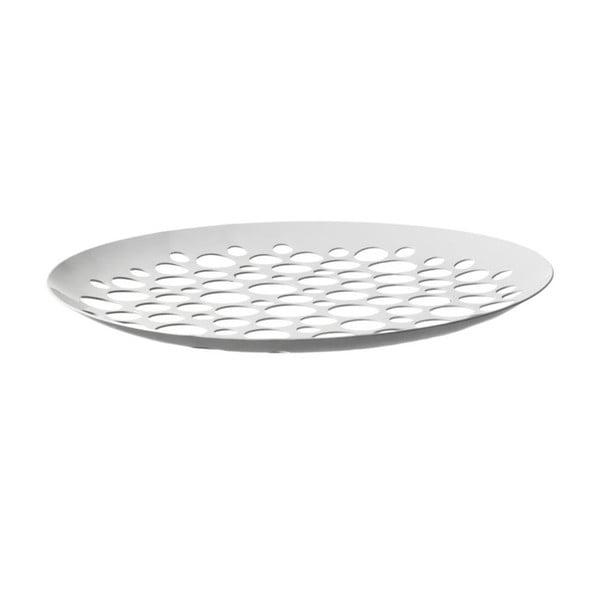 Misa Moon Plate, 35 cm