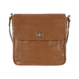 Dámska kožená taška Nina Tan