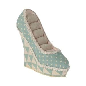 Šperkovnica Mint Shoe