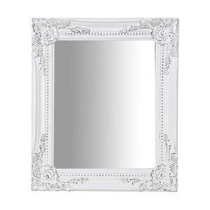 Zrkadlo Biscottini Aristide, 270x 32 cm