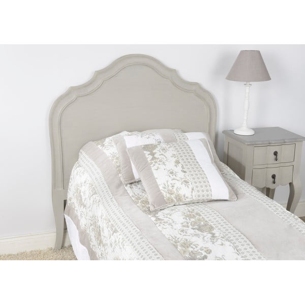 Čelo k posteli Grand Siecle, 100 cm