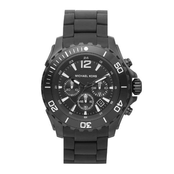 Pánske hodinky Michael Kors MK8211