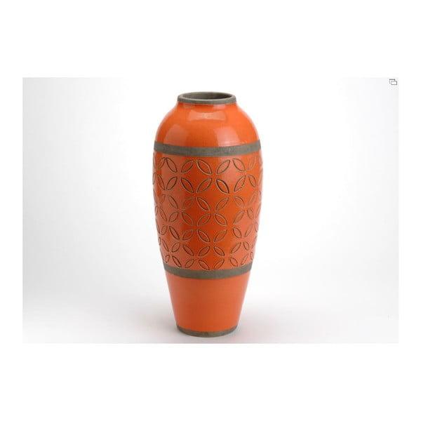 Váza Obus