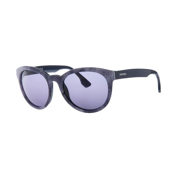 Dámske slnečné okuliare Diesel DL0041-20V