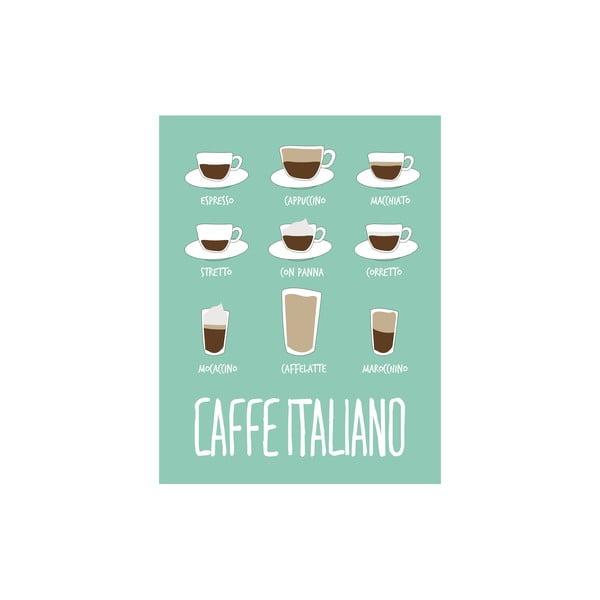 Utierka Caffe