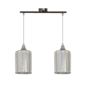Svetlo Candellux Lighting Mufi 2