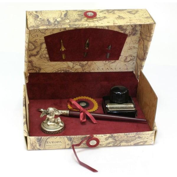 Darčekový set na písanie Betiina