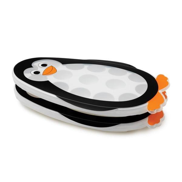 Forma na ľad Snips Penguin