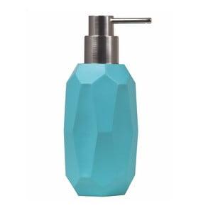 Dávkovač na mydlo Dynamic Soap Arubia