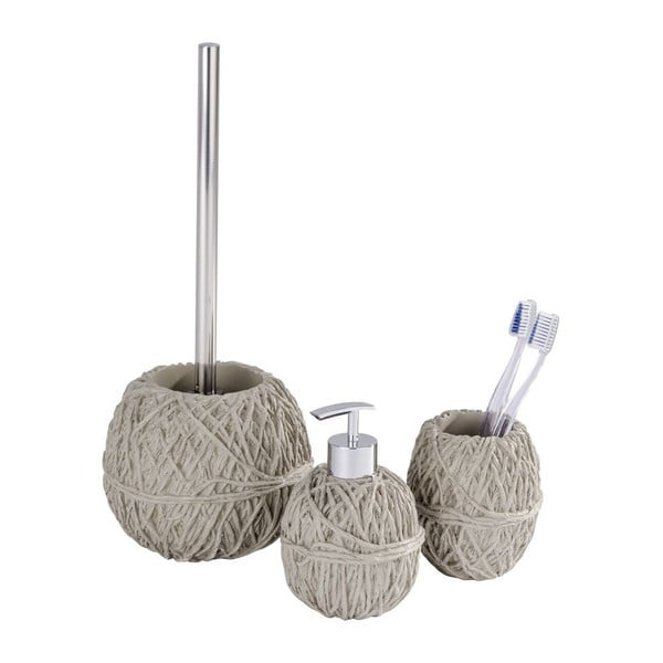 WC kefa Wool Ball