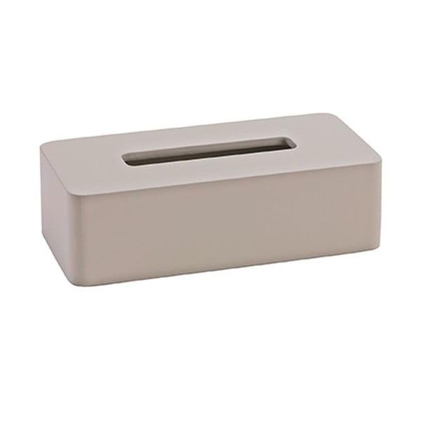 Krabička na papierové vreckovky Ona