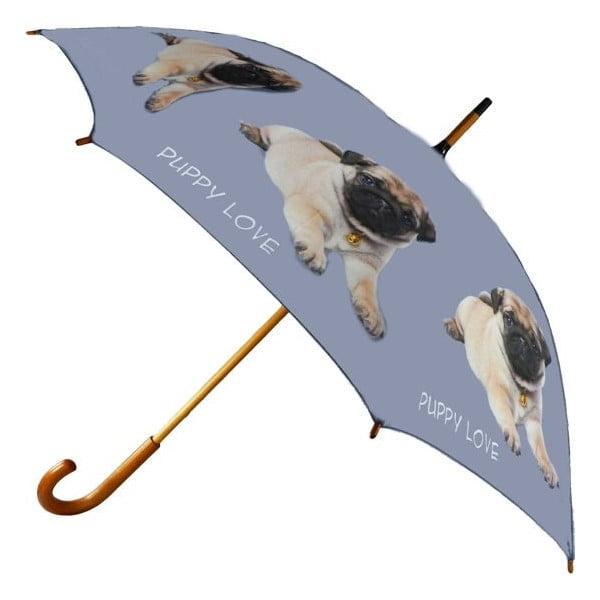 Dáždnik Baby Lapdog