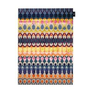 Koberec Popo Multicolor, 140x200 cm