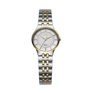 Dámske hodinky FIYTA Arges