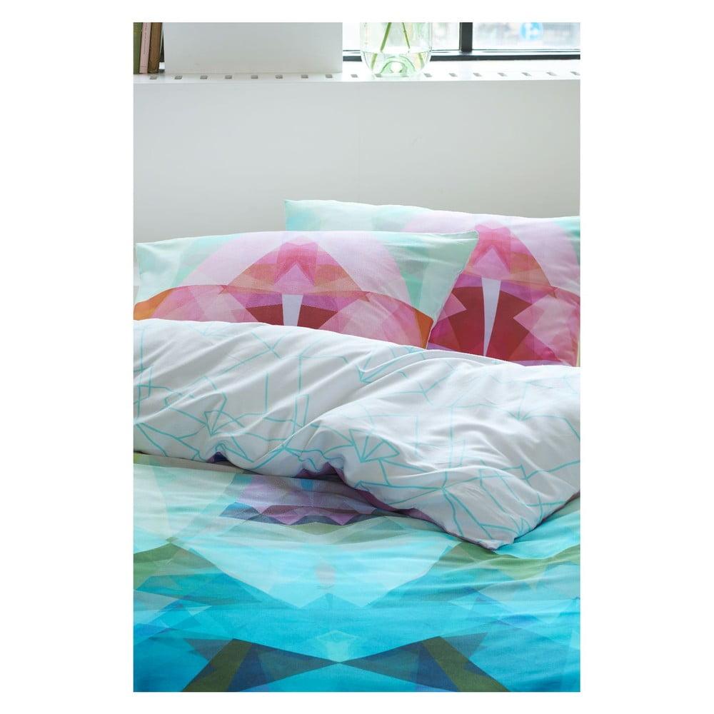 oblie ky esprit jewel 135x200 cm bonami. Black Bedroom Furniture Sets. Home Design Ideas