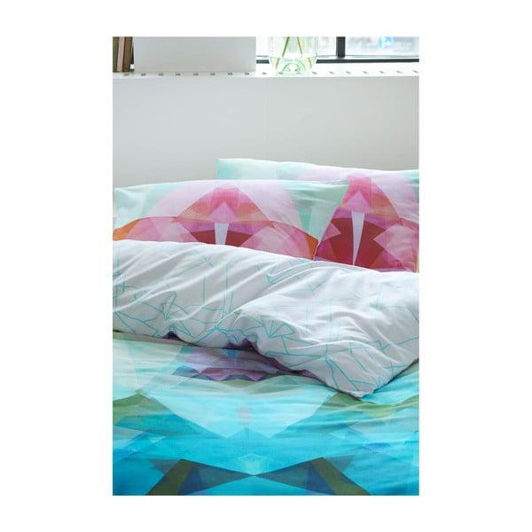 Obliečky Esprit Jewel, 200x200 cm