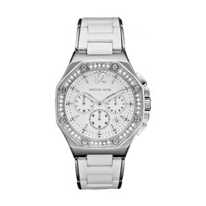 Dámske hodinky Michael Kors MK5563