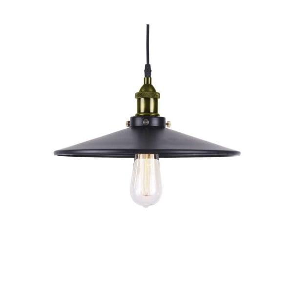 Stropné svetlo Lámpara, 35 cm