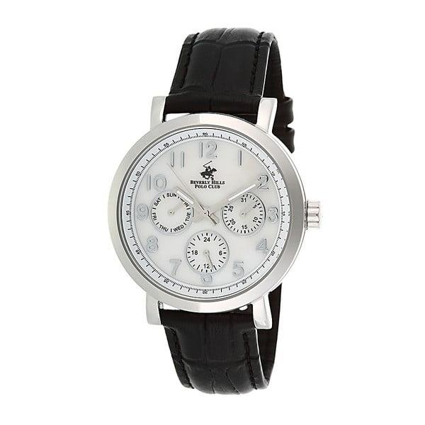 Dámske hodinky US Polo 694/09