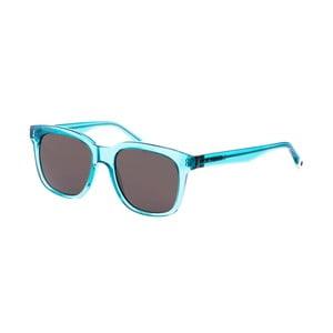 Pánske slnečné okuliare GANT Crystal Turquoise