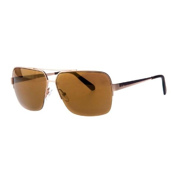 Pánske slnečné okuliare Guess GU6738-GLD 1F