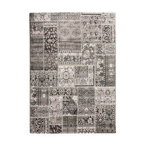 Koberec Retro 405, 195x140 cm
