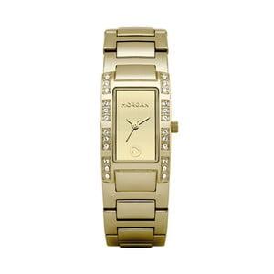 Dámske hodinky Morgan de Toi 1129GM