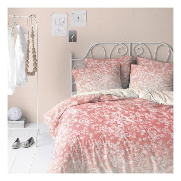 Obliečky Fairy Blush, 240x200 cm