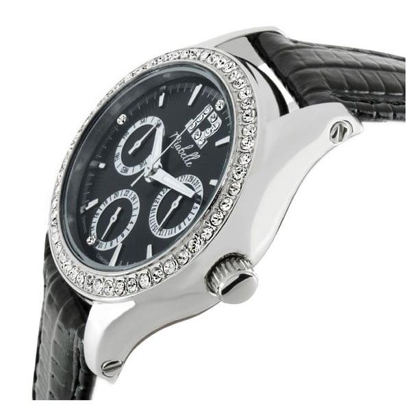 Dámske hodinky Miabelle 12-012W-D