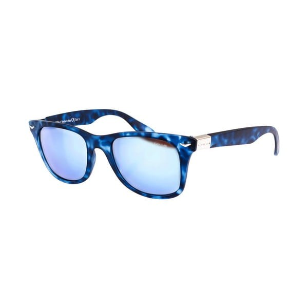 Pánske okuliare Lotus L365401 Marino