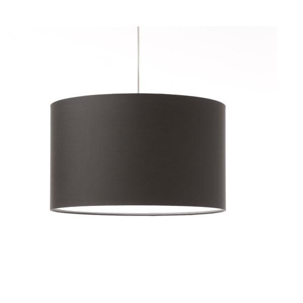 Stropné svetlo Artist Grey/White