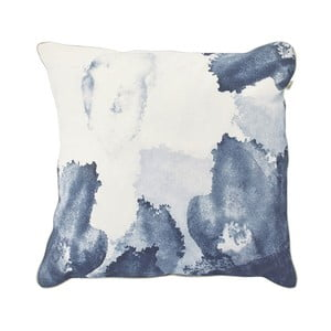 Vankúš Mayer Blau, 45x45 cm
