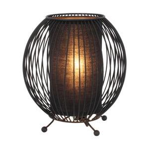 Stolná lampa Naeve Oriental III